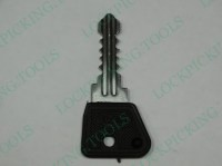 lockpicking-impressioning-tool-for-russian-lock-kaluga-kmz-1