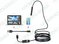endoscope-27