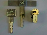 PALADII-6-pin-perfo-lock-pick
