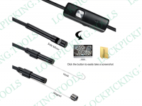 endoscope-8