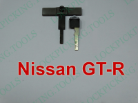 NissanGT-R-lockpickingtools