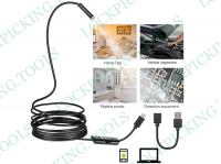 endoscope-5